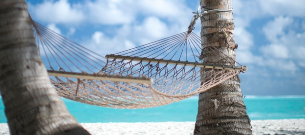Why Taking A Vacation Is Good For Business