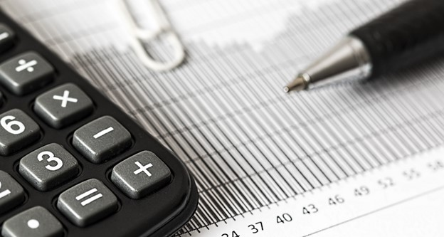 3 Reasons Your Business Needs a Financial Team for Tax Time