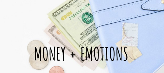 Mind on Your Money: Why Women Business Owners Should Embrace Their Worth